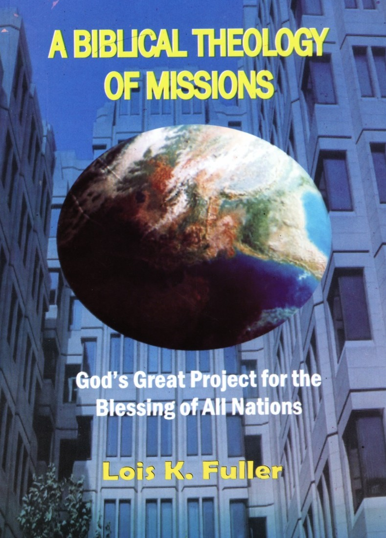 biblical-theology-of-missions