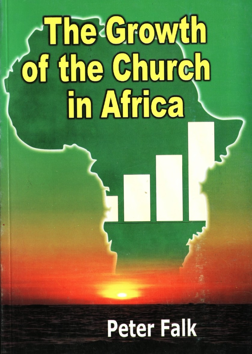 growth-of-the-church-in-africa