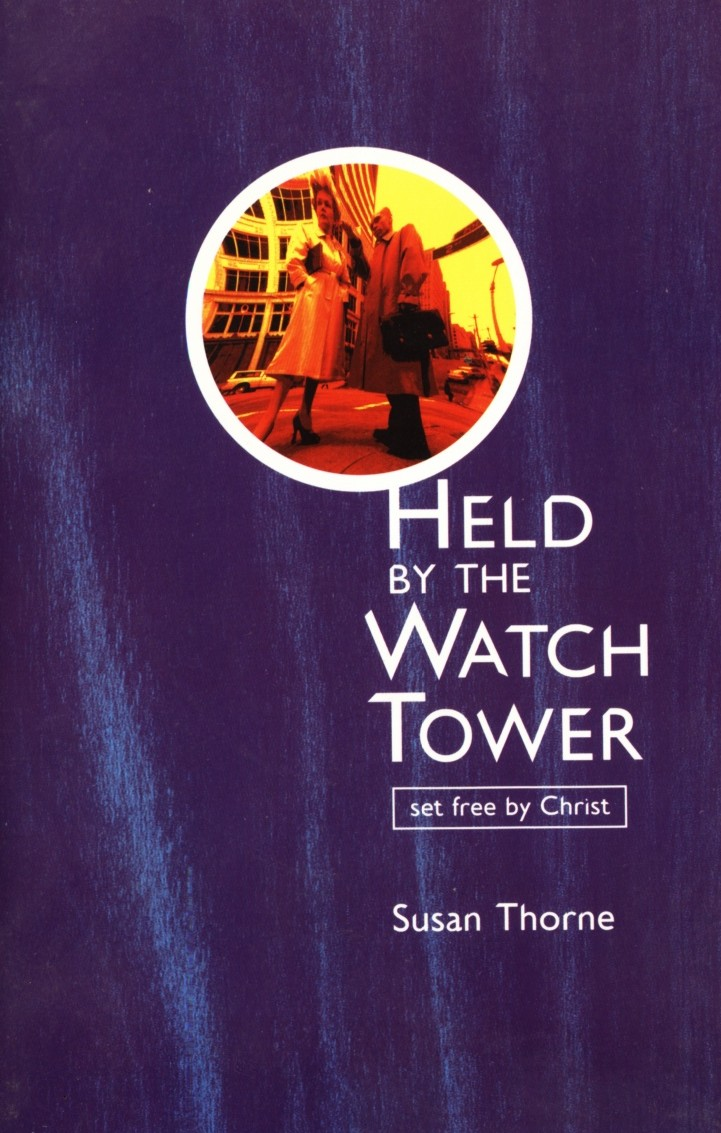 held-by-the-watch-tower