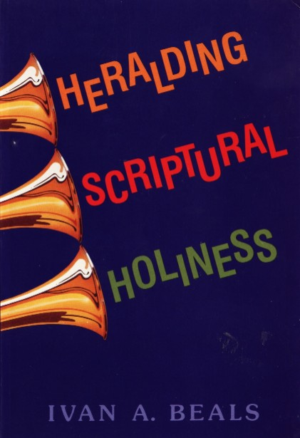 heralding-scriptural-holiness