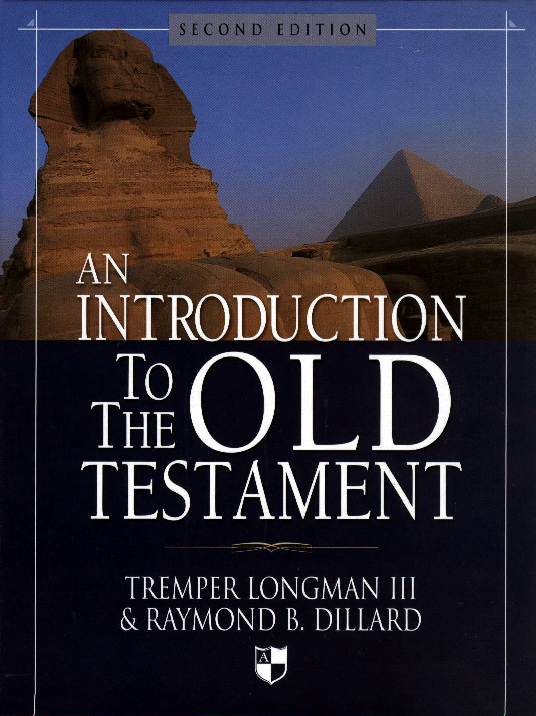 introduction-to-the-new-testament-2