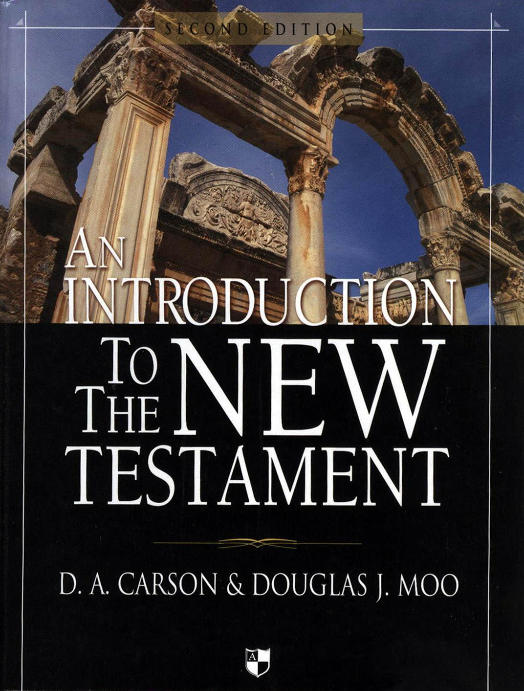 introduction-to-the-new-testament