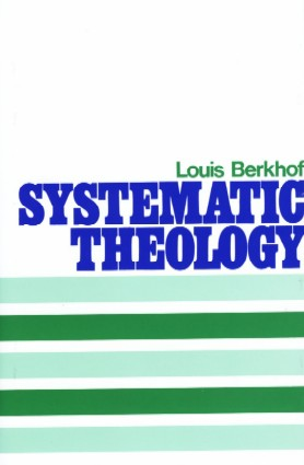 systematic-theology-berkhof