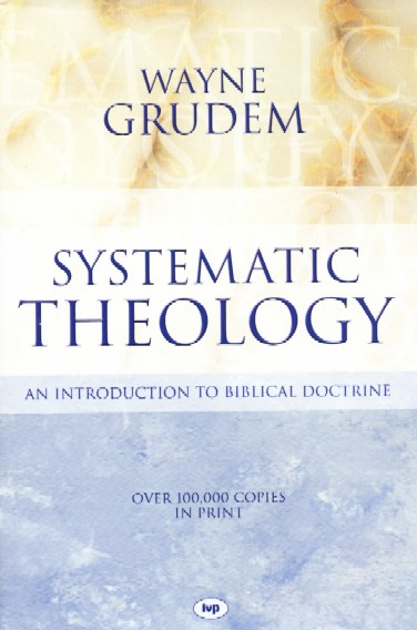 systematic-theology-grudem