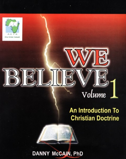 we-believe-1
